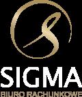 sigma logo 2